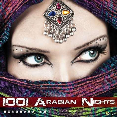 http://dl.songsara.net/hamid/94/Khordad/Various%20Artists%20-%201001%20Arabian%20Nights%20%282015%29%20128K%20SONGSARA.NET/Various%20Artists%20-%201001%20Arabian%20Nights%202015.jpg