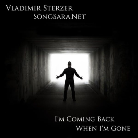 http://dl.songsara.net/hamid/94/Khordad/Vladimir%20Sterzer%20-%20I%27m%20Coming%20Back%20When%20I%27m%20Gone%20%282015%29%20128K%20SONGSARA.NET/Vladimir%20Sterzer%20-%20I%27m%20Coming%20Back%20When%20I%27m%20Gone%202015.jpg