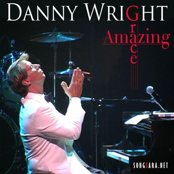 Index of /hamid/94/Mehr/Danny Wright - Amazing Grace (2015) 128K