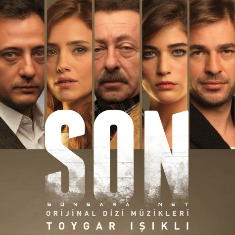 http://dl.songsara.net/hamid/94/Ordibehesht/Toygar%20Isikli%20-%20SON%20%28Original%20Soundtrack%20of%20Tv%20Series%29%20128K%20%282015%29%20SONGSARA.NET/Toygar%20Isikli%20-%20SON%20%28Original%20Soundtrack%20of%20Tv%20Series%29%202015.jpg
