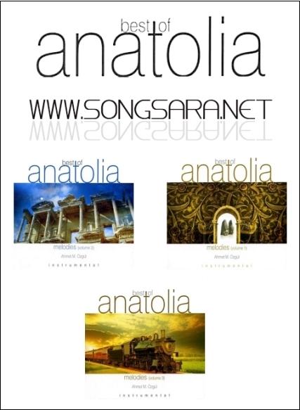 http://dl.songsara.net/hamid/Album/Ahmet%20%20M.Ozgul_Best%20Of%20Anatolia%20Melodies%20(Vol.3)SONGSARA.NET/Main%20Cover.jpg