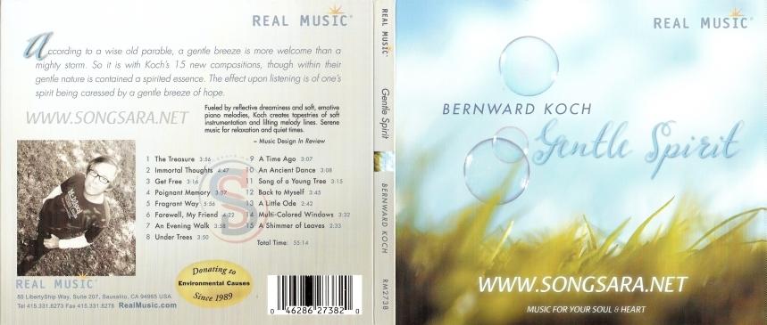 http://dl.songsara.net/hamid/Album/Bernward%20Koch%20-%20Gentle%20Spirit%20(2009)%20SONGSARA.NET/Album%20Covers/Front%20%2B%20Back.jpg