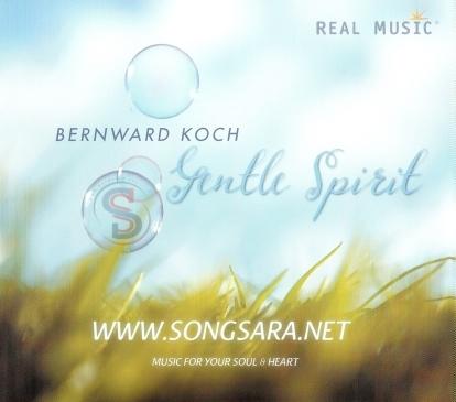 http://dl.songsara.net/hamid/Album/Bernward%20Koch%20-%20Gentle%20Spirit%20(2009)%20SONGSARA.NET/Folder.jpg