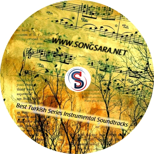 http://dl.songsara.net/hamid/Album/Best%20Turkish%20Series%20Instrumental%20Soundtracks%20%5B%20Www.SongSara.Net%5D/Album%20Covers/CD%20Lable.jpg