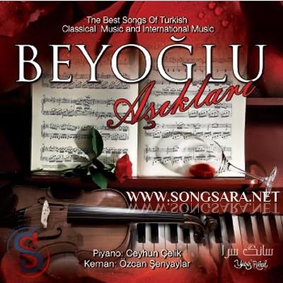 http://dl.songsara.net/hamid/Album/Beyoglu%20Asiklari%201_%202011_%5BWwW.SongSara.Net%5D/Front.jpg
