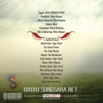 http://dl.songsara.net/hamid/Album/Cafe%20Mimoza%20-%20Yagmuru%20Beklerken%202011%20%5Bwww.SongSara.Net%5D/Back.jpg