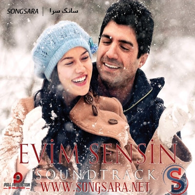 http://dl.songsara.net/hamid/Album/Evim%20Sensin%20OST%20SONGSARA.NET/Album%20Covers/Front.jpg