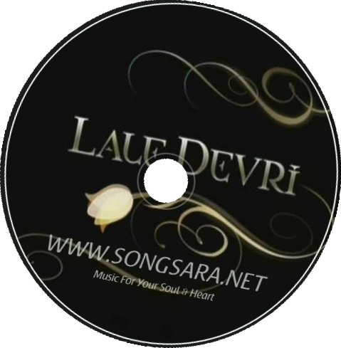 http://dl.songsara.net/hamid/Album/Lale%20Devri_OST%5BWwW.SongSara.Net%5D/Artwork/CD.jpg