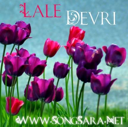http://dl.songsara.net/hamid/Album/Lale%20Devri_OST%5BWwW.SongSara.Net%5D/Cover.jpg
