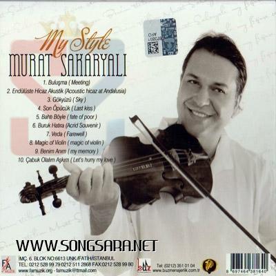 http://dl.songsara.net/hamid/Album/Murat%20Sakaryali_Benim%20Sitilim%20(2012)%20SONGSARA.NET/Back.jpg