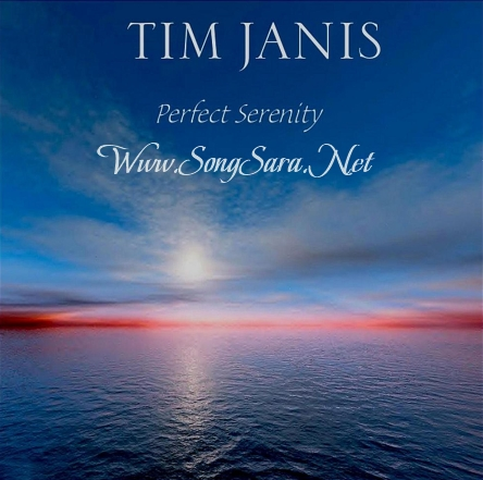 http://dl.songsara.net/hamid/Album/Tim%20Janis_Perfect%20Serenity%20(2011)%20SONGSARA.NET/Folder.jpg