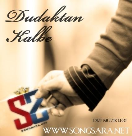 http://dl.songsara.net/hamid/Album/Toygar%20Isikli_%20Dudaktan%20Kalbe_2008_SONGSARA.NET/Folder.jpg