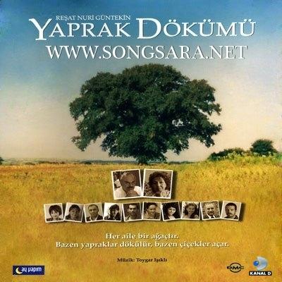 http://dl.songsara.net/hamid/Album/Toygar%20Isikli_Yaprak%20Dokumu_2007_SONGSARA.NET/Front.jpg