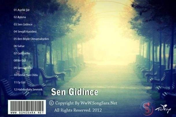 http://dl.songsara.net/hamid/Album/VA_Sen%20Gidince%5BWwW.SongSara.Net%5D/Back.jpg