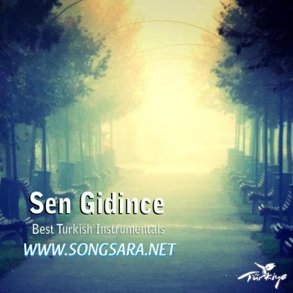 http://dl.songsara.net/hamid/Album/VA_Sen%20Gidince%5BWwW.SongSara.Net%5D/Front.jpg