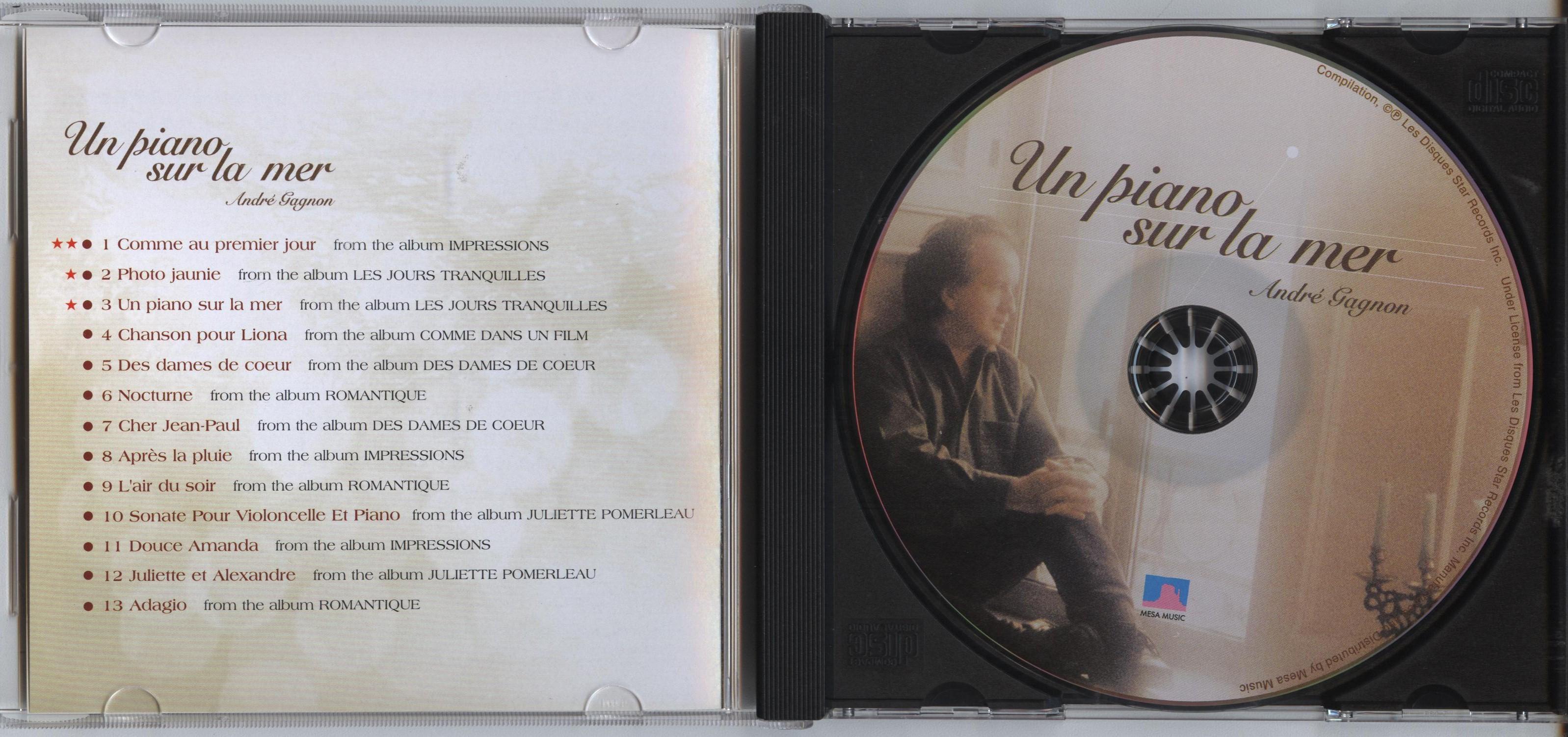 http://dl.songsara.net/instrumental/Album%20I/Andre%20Gagnon_Un%20Piano%20Sur%20La%20Mer%20(2003)%20SONGSARA.NET/CD.jpg