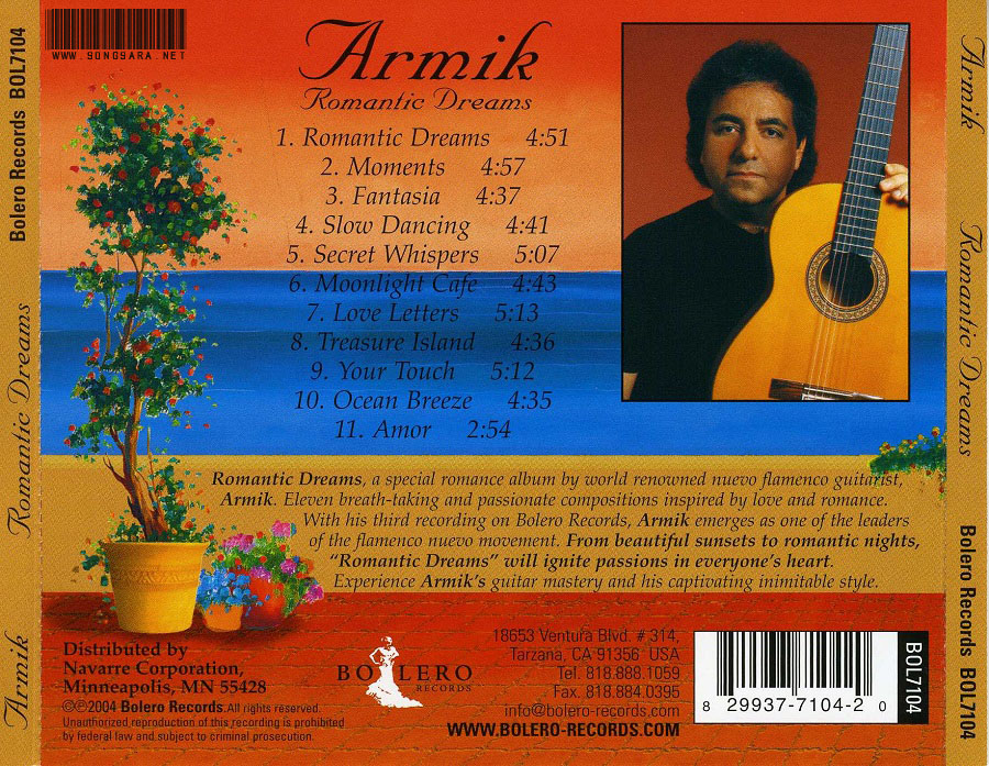 http://dl.songsara.net/instrumental/Album%20I/Armik_Romantic%20Dreams%20(2004)%20SONGSARA.NET/Armik%20Romantic%20Dreams%20(2004)%20Back.jpg