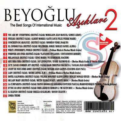 http://dl.songsara.net/instrumental/Album%20I/Beyoglu%20Asiklari%202%20(2011)%20SONGSARA.NET/Back.jpg