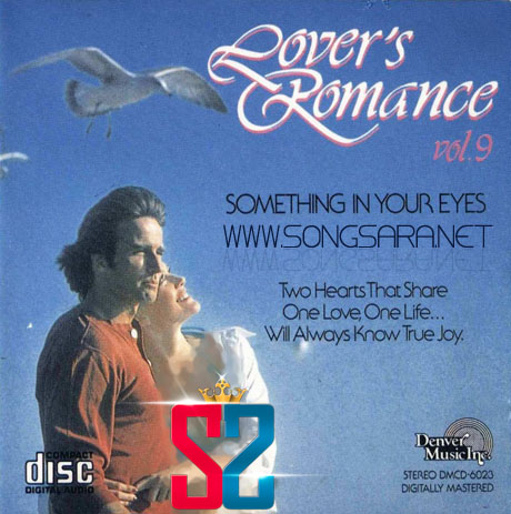 http://dl.songsara.net/instrumental/Album%20I/Lover%27s%20Romance%20Vol.09%20(Something%20In%20Your%20Eyes)%20SONGSARA.NET/Front.jpg