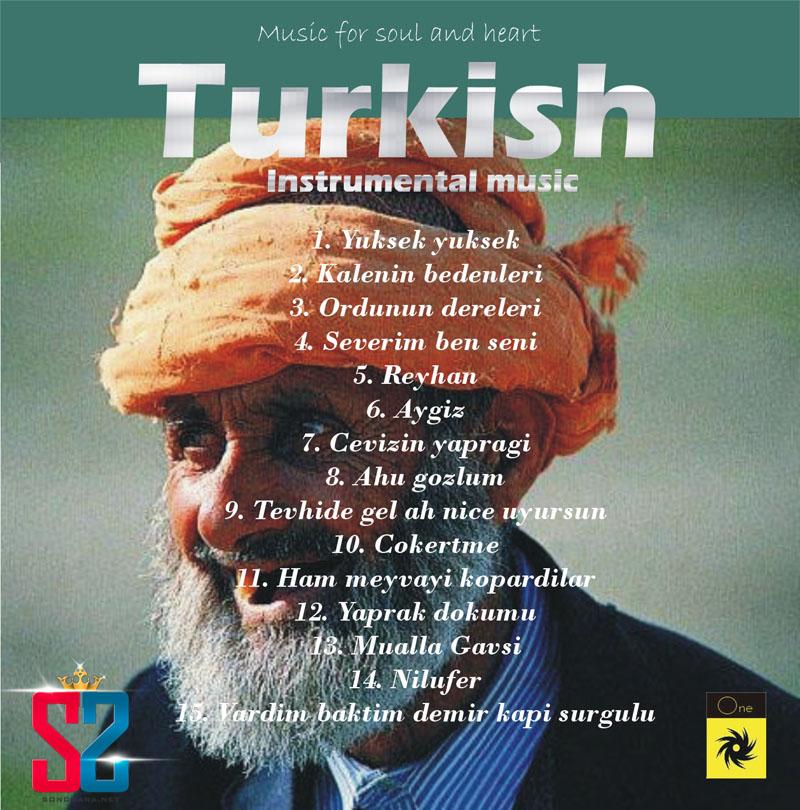 http://dl.songsara.net/instrumental/Album%20I/Turkish%20Instrumental%20Music%20SONGSARA.NET/Back.jpg