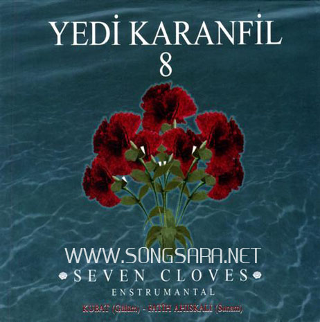 http://dl.songsara.net/instrumental/Album%20I/Yedi%20Karanfil%208%20SONGSARA.NET/Yedi%20Karanfil%208.jpg