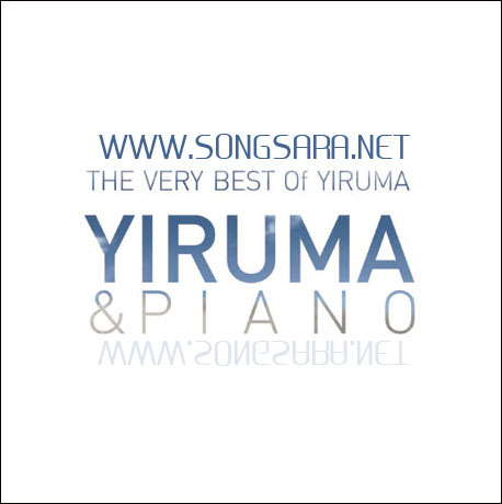 http://dl.songsara.net/instrumental/Album%20I/Yiruma_The%20Very%20Best%20Of%20Yiruma%20(2011)%20CD%201%20(128)%20SONGSARA.NET/The%20Very%20Best%20Of%20Yiruma%20Front.jpg