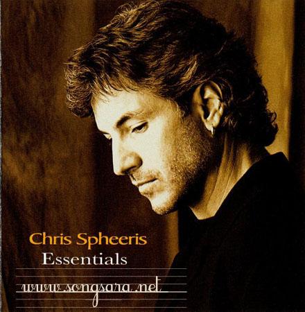 http://dl.songsara.net/instrumental/Album%20II/Chris%20Spheeris_Essentials/Front.jpg