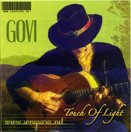 http://dl.songsara.net/instrumental/Album%20II/Govi_Touch%20Of%20Light/Cover.jpg