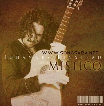 http://dl.songsara.net/instrumental/Album%20II/Johannes%20Linstead_Mistico/Front.jpg