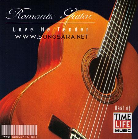 http://dl.songsara.net/instrumental/Album%20II/Michael%20Chapdelaine_Romantic%20Guitar%20-%20Killing%20Me%20Softly/Front.jpg