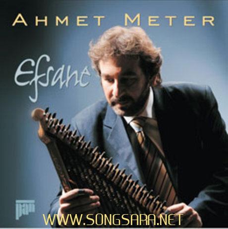 http://dl.songsara.net/instrumental/Album%20III/Ahmet%20Meter_Efsane/Efsane%20-%20Ahmet%20Meter.Jpg