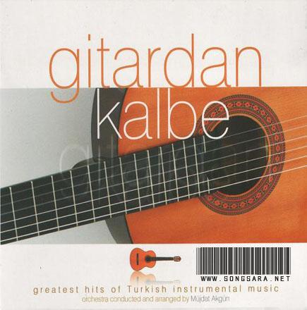 http://dl.songsara.net/instrumental/Album%20III/Greatest%20Hits%20Of%20Turkish%20Instrumental%20Music/Front.jpg