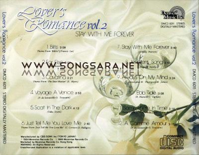 http://dl.songsara.net/instrumental/Album%20III/Lover%27s%20Romance%20Vol.02/Back.jpg