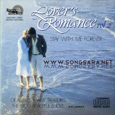 http://dl.songsara.net/instrumental/Album%20III/Lover%27s%20Romance%20Vol.02/Front.jpg