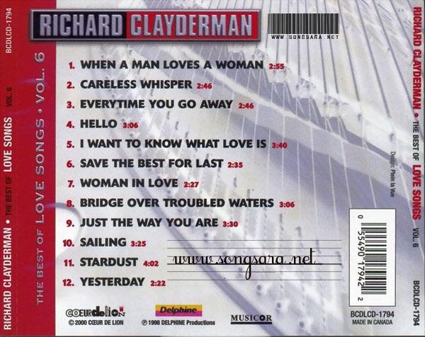 http://dl.songsara.net/instrumental/Album%20III/Richard%20Clayderman_The%20Best%20of%20Love%20Songs/Back.jpg
