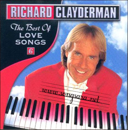 http://dl.songsara.net/instrumental/Album%20III/Richard%20Clayderman_The%20Best%20of%20Love%20Songs/Front.jpg