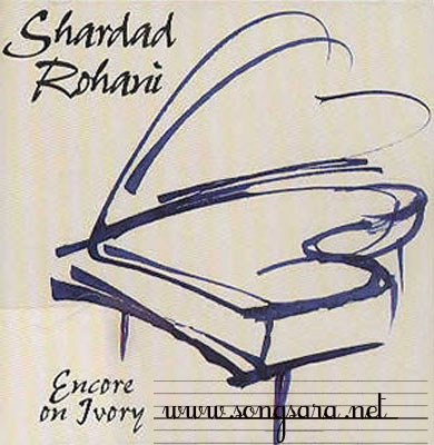 http://dl.songsara.net/instrumental/Album%20III/Shardad%20Rohani_Encore%20On%20Ivory/Cover.JPG