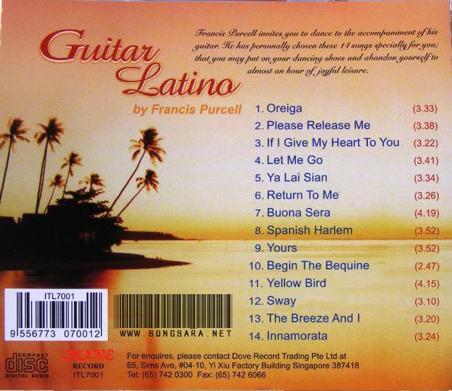 http://dl.songsara.net/instrumental/Album%20III/VA_Latino%20Guitar%20(2007)/GuitarLatino%20Back.jpg