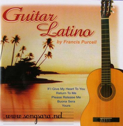 http://dl.songsara.net/instrumental/Album%20III/VA_Latino%20Guitar%20(2007)/GuitarLatino%20Cover.jpg