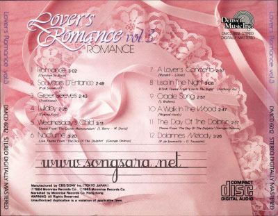 http://dl.songsara.net/instrumental/Album%20III/VA_Lover%27s%20Romance%20Vol.03/Back.jpg