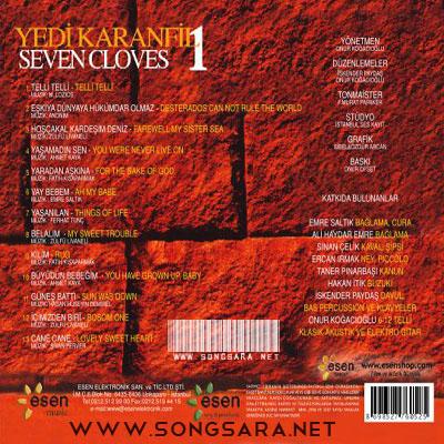 http://dl.songsara.net/instrumental/Album%20III/Yedi%20Karanfil%201/Back.jpg
