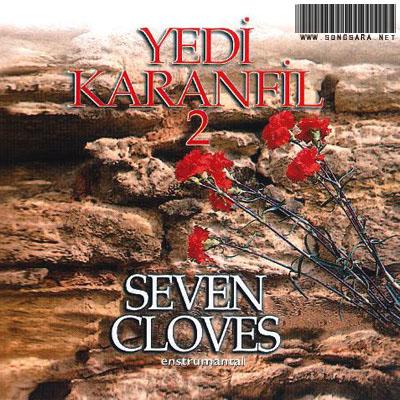 http://dl.songsara.net/instrumental/Album%20III/Yedi%20Karanfil%202/Cover.jpg