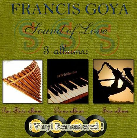 http://dl.songsara.net/instrumental/Album%20IIII/Francis%20Goya%20-%20Piano%20SONGSARA.NET/Cover.jpg
