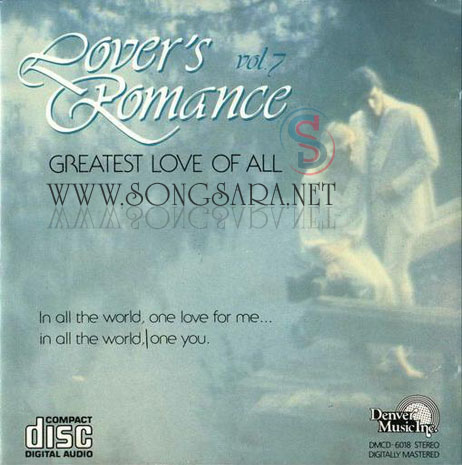 http://dl.songsara.net/instrumental/Album%20IIII/Lover%27s%20Romance%20Vol.07%20(Greatest%20Love%20of%20All)%20SONGSARA.NET/Front.jpg