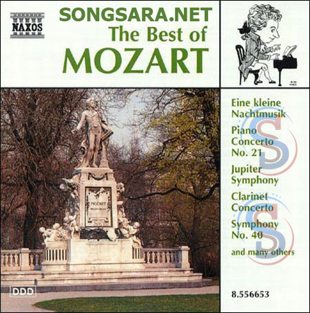 http://dl.songsara.net/instrumental/Album%20IIII/Wolfgang%20Amadeus%20Mozart_The%20Best%20of%20Mozart%20SONGSARA.NET/The%20Best%20of%20Mozart.jpg