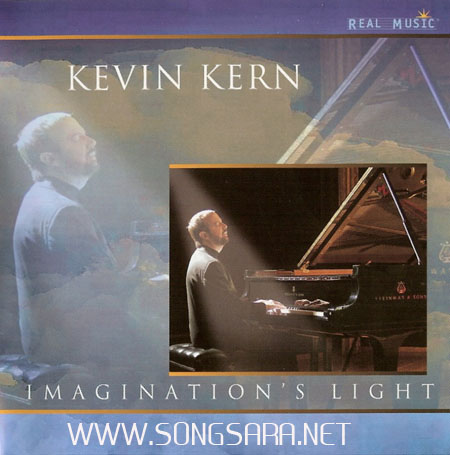 http://dl.songsara.net/instrumental/Album%20V/Kevin%20Kern_Imagination%27s%20Light/Front.jpg
