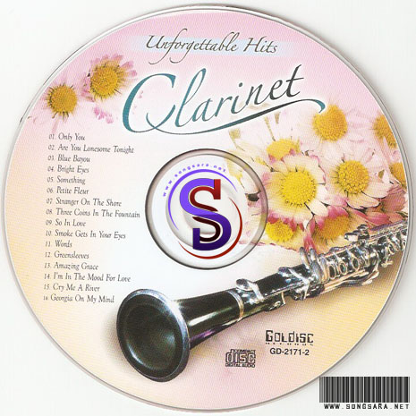 http://dl.songsara.net/instrumental/Album%20V/VA_Unforgettable%20Hits%20(Clarinet)/Cover.jpg