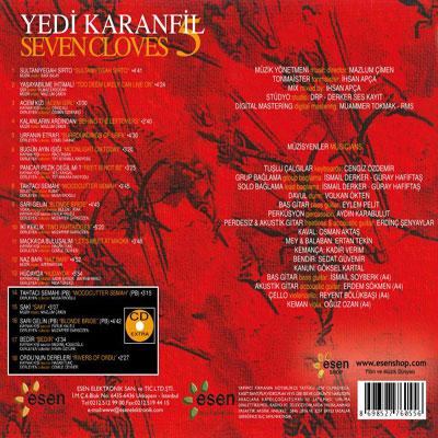 http://dl.songsara.net/instrumental/Album%20V/Yedi%20Karanfil%205/Back%20Yedi%20Karanfil%205.jpg