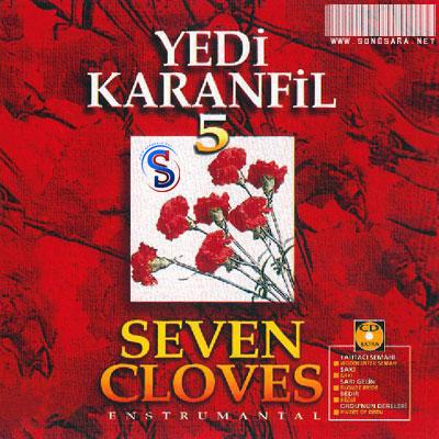 http://dl.songsara.net/instrumental/Album%20V/Yedi%20Karanfil%205/Cover%20Yedi%20Karanfil%205.jpg