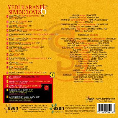http://dl.songsara.net/instrumental/Album%20V/Yedi%20Karanfil%206/Yedi%20Karanfil%206%20Back.jpg